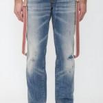 jeans antony morato slim