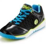 scarpe donna zumba fitness energy push