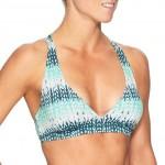 athleta donna kamala bikini