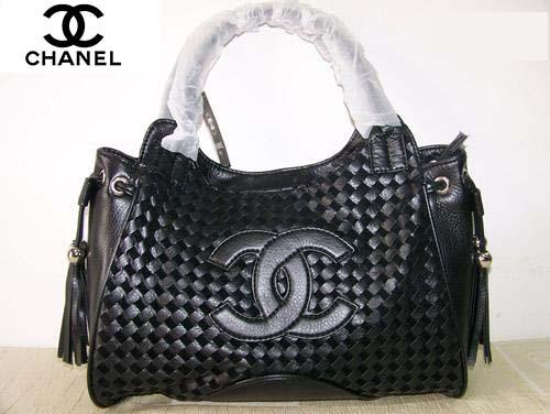 Chanel collezione borse primavera estate for Collezione chanel
