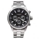 orologio triumph motorcycle cronografo