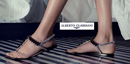 scarpe alberto guadiani collezione primavera estate 2014
