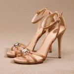 scarpe donna sandali elisabetta franchi
