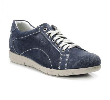 scarpe simili alle hogan uomo