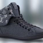 sneaker brea louis vuitton