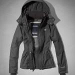 abercrombie-donna-giacca-4-stagioni-warrior