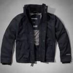 abercrombie-uomo-giacca-4-stagioni-warrior