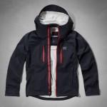 abercrombie-uomo-giacca-active