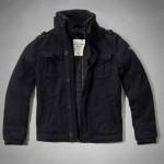 abercrombie-uomo-giacca-catamount-