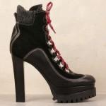 ankle-boot-donna-dsquared2-stringata-aut_inv_14_15
