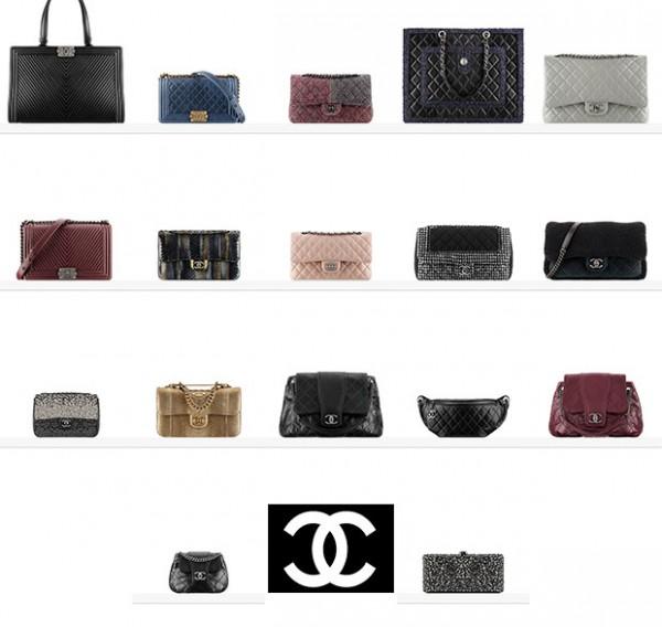 borse-donna-chanel-collezione-autunno-inverno-2014