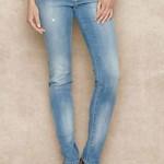 jeans-donna-super-skinny-Ralph-Lauren