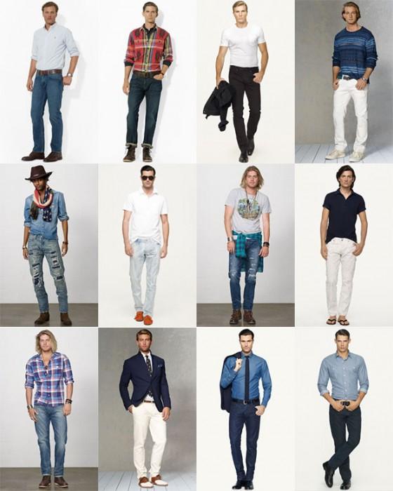 jeans-uomo-ralph-lauren-collezione-estate-2014