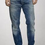 jeans-uomo-straight-fit-alvera-jean-Ralph-Lauren