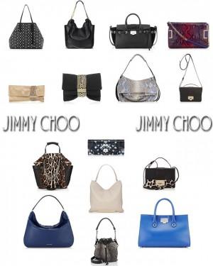 jimmy-choo-borse-donna-collezione-2014