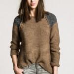 maglione-donna-replay-scollo-tondo