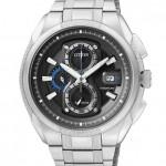 orologio uomo citizen supertitanio 0200