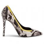 scarpe-donna-fendi-decollete-leopardo