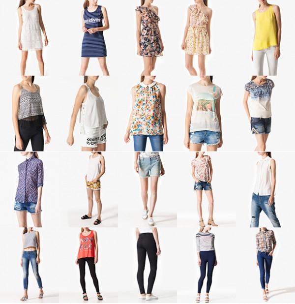 stradivarius-abbigliamento-donna