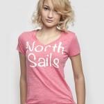 t-shirt-jersey-donna-nort-sails-estate