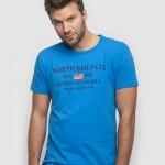 t-shirt-stampa-uomo-nort-sails-estate
