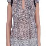 top-t-shirt-fornarina-donna-adima