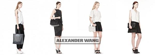 borse-donna-alexander-wang