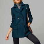 cappotto-doppiopetto-donna-massimo-dutti