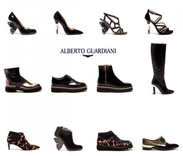 collezione-donna-scarpe-alberto-guardiani-autunno-inverno-2014-15