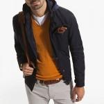 giacca-cappuccio-uomo-massimo-dutti