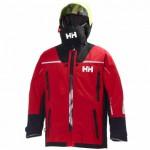 giacca-uomo-helly-hansen-ocean-jacket