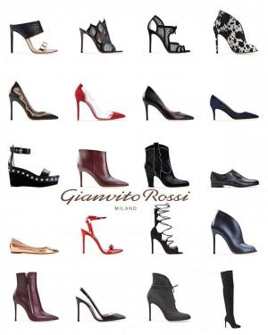 gianvito-rossi-scarpe-donna-nuova-colezione