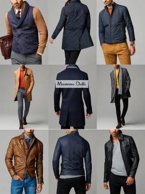 giubbotti-giacche-e-cappotti-uomo-massimo-dutti