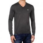 pulover-uomo-napapijri-davesh