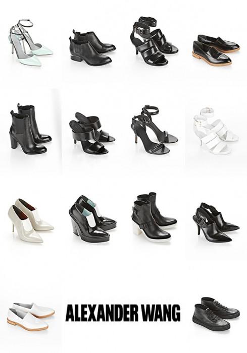 scarpe-donna-alexander-wang-collezione-aut_inv-2014-15