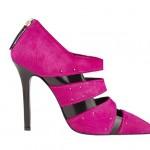 scarpe-donna-aperlai-tronchetti-layers