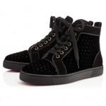 scarpe-donna-sneaker-christian-louboutin-orlato
