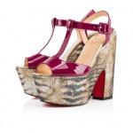 scarpe-donna-zeppe-christian-louboutin-glitter