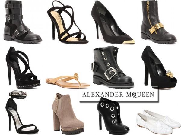 scarpe-trendy-donna-alexander-mqueen-autunno-inverno-2014-15