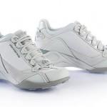 sneaker-fornarina-special
