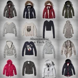 abercrombie-e-fitch-donna-autunno-inverno-2014-15