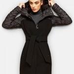 cappotto-colmar-donna-cintura-lana-e-nylon