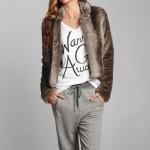 cappotto-pelliccia-ecologica-donna-abercrombie