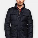 colmar-uomo-field-jacket-autunno-inverno-2014-15