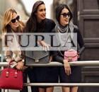furla-borse-donna-collezione-autunno-inverno-2014-15