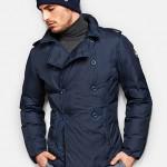 giacca-colmar-doppio-petto-uomo