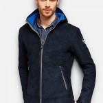 giacca-colmar-uomo-effetto-montone