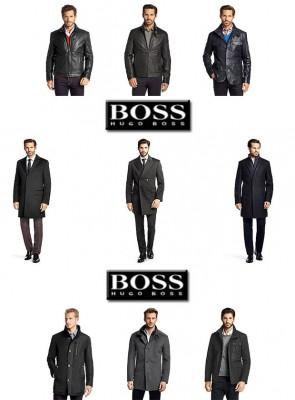 hugo-boss-uomo-cappotti.giubbotti-giacche-autunno-inverno-14-15