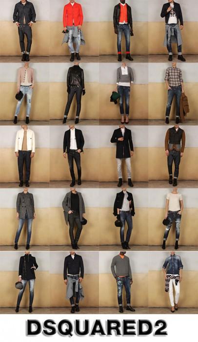 jeans-dsquared2-collezione-autunno-inverno-14-15
