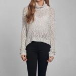maglione-corto-maya-donna-abercrombie